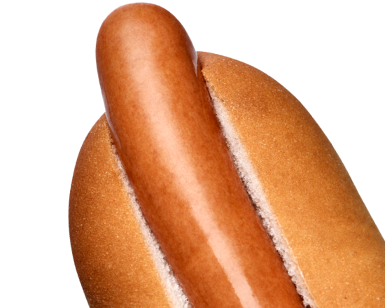 Foto Hot-dog Speciaal